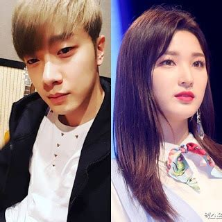 Former Laboum Member Yulhee Reportedly Pregnant | Daily K