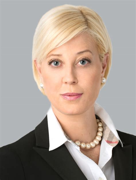Mireille Fontaine | BCF Business Law