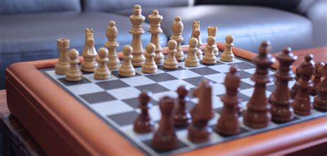 Free Images : recreation, board game, competition, fun