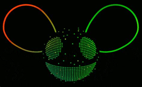 Top 15 Deadmau5 Songs of All Time #ThrowbackThursday