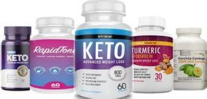 7 Best Shark Tank Weight Loss Products