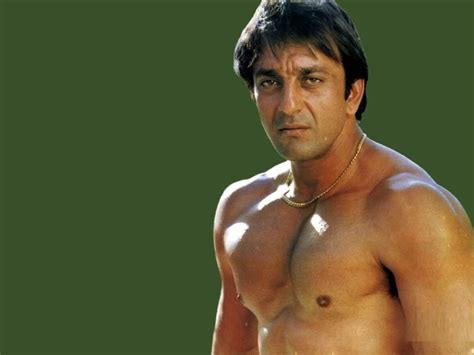 Sanjay Dutt Tells Men How To Be A 'Real' Mard In This Old
