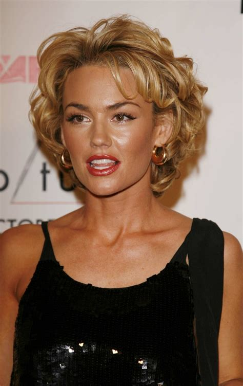 Related Keywords & Suggestions for kelly carlson