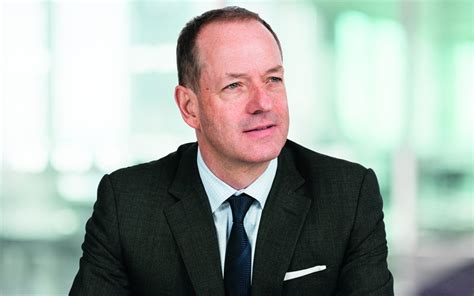 GSK opens £56m manufacturing facility in UK - EPM Magazine