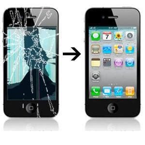 reparation iphone rennes reparation telephone rennes