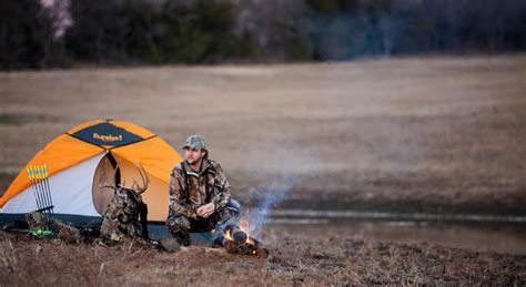 Behind the Scenes with Troy Landry | Big Game Hunting