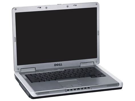 Dell Inspiron 1501 Drivers Download For Windows 7, 8, 10