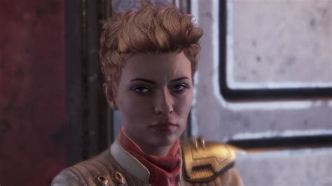 Get a closer look at Obsidian's The Outer Worlds with 15