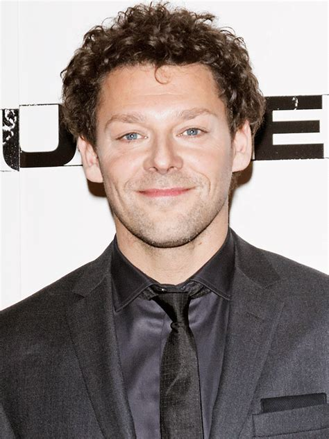 Richard Coyle Photos and Pictures   TVGuide