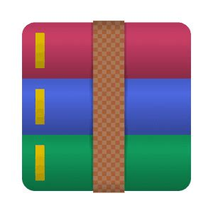 WinRAR pour Android