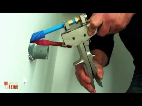 Outils de plomberie – Page 2 – Outils Anciens
