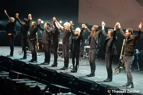 Roger Waters 16
