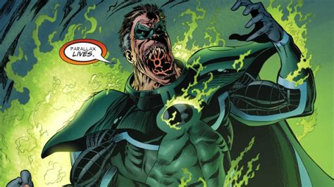 Superheroes and villains who have beaten Superman