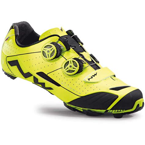 Chaussures VTT   Northwave   Extreme XC MTB Shoes   Wiggle