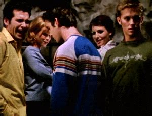 The 6 Worst Episodes of Buffy the Vampire Slayer | Tell