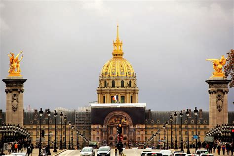 Top 17 Masterpieces Of Baroque Architecture | 16th – 18th