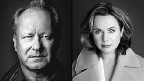Sky is making a new Chernobyl drama, attracts star cast