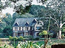 Thomas More College (South Africa) - Wikipedia