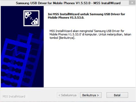 Samsung Android USB Driver for Windows 10 - Fenster 10 Pro