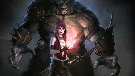 Dragon Age lead creative moves onto mysterious new BioWare
