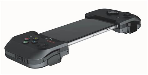 The Gamevice MFi Controller for iPhone 6 Devices is Now