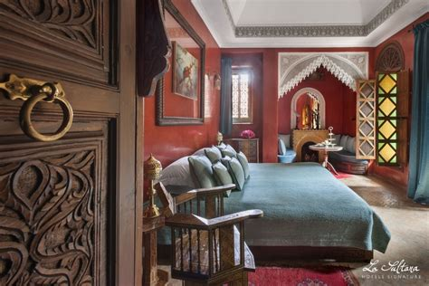 La Sultana Hotels Signature – A Collection of luxury