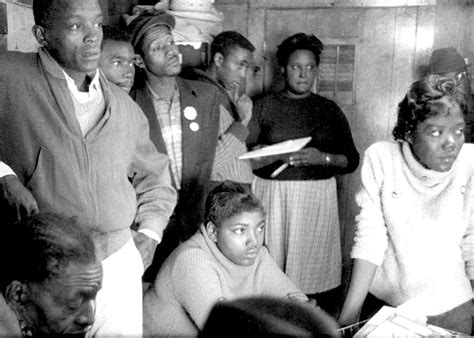 Student Nonviolent Coordinating Committee » Zinn Education