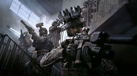 Ghost Recon Breakpoint s'incline face à Call of Duty