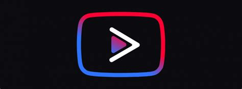 YouTube Vanced APK Mod Download - Gadgets Wright