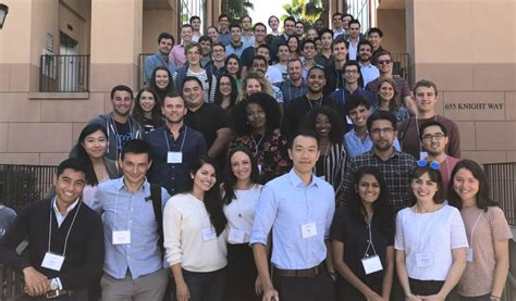 Introducing the MBA Class of 2020 | Stanford Graduate
