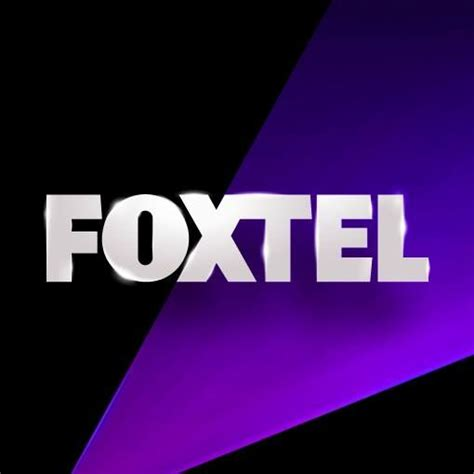 Foxtel signs with Studiocanal Media Man Int
