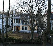 List of diplomatic missions of Israel - Wikipedia