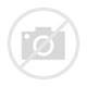 Shing fabric floor lamp with a black lampshade | Lights
