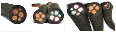 H05RR-F Cable Suppliers HO5RR-F Cable Free Samples-China