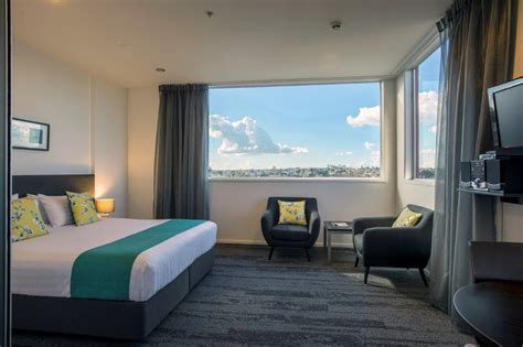 Henderson Serviced Apartments   Accommodation   Quest