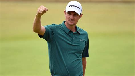 PGA DFS, 2019 Players Championship: Best DraftKings