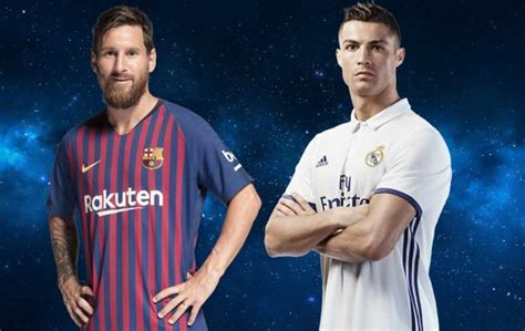 Who Will Win Ballon d'Or 2019? Date, Predictions, Rankings