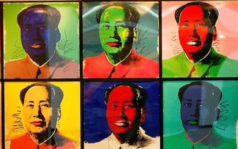 Pop art and Pittsburgh: On the Andy Warhol trail in the