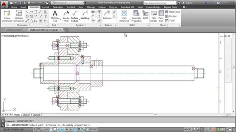 Best laptop under 40000: AutoCad 2014 Free Download and