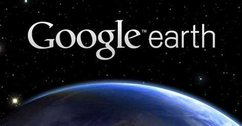 30 Interesting Facts About Google That You May Not Know