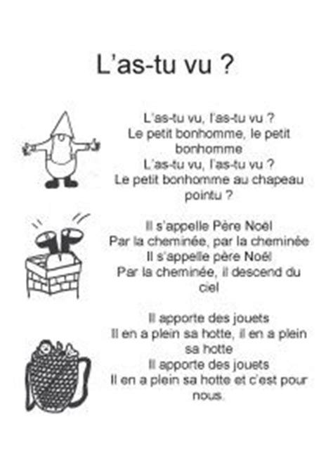1000+ images about Comptines ¤_¤ chansons on Pinterest