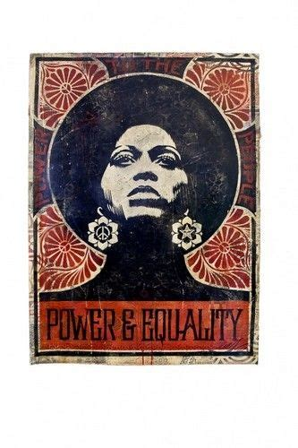 70s,afro,funk,illustration,poster,woman