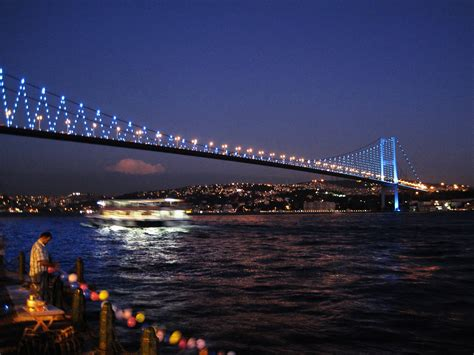 Book Day Trips in Turkey, Turkey Vacation Packages   Haqqi