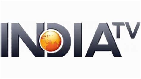 India TV Live – Watch India TV Live on OKTeVe