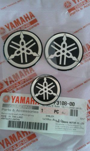 Decals, Emblems for Sale / Page #109 of / Find or Sell