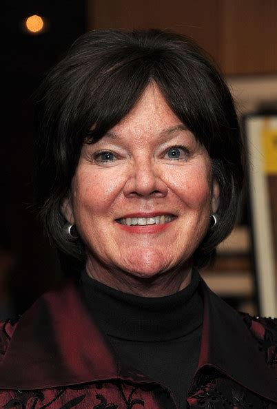 Mary Badham Photos Photos - The Academy Of Motion Picture