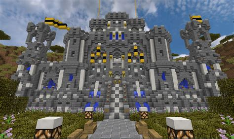 Holy Roman Empire | Medieval Lords of Minecraft Wiki