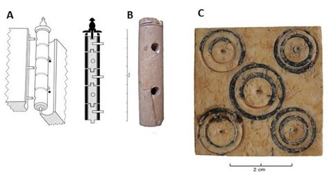 World's Oldest Glue Used From Prehistoric Times Till The