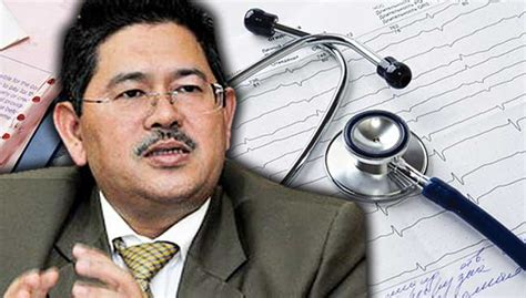Foreigners to pay higher hospital fees | Free Malaysia Today