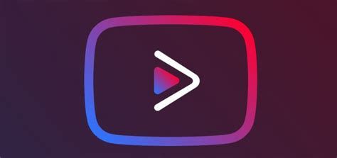 No Root: Download Youtube Vanced v15